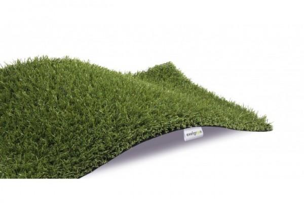 Kunstrasen Pine Grün