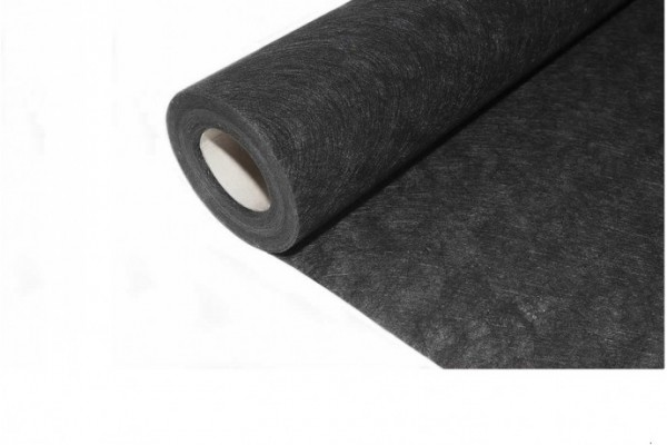 Geotextil ( 2 m x 50 ml)